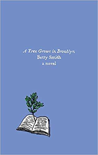 A Tree Grows in Brooklyn Audiobook Online