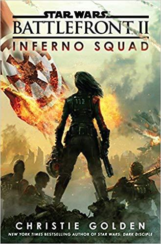 Battlefront II Audiobook Online
