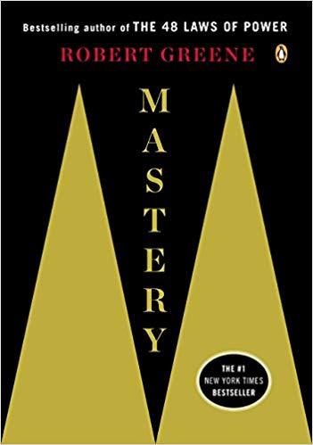 Mastery Audiobook Download