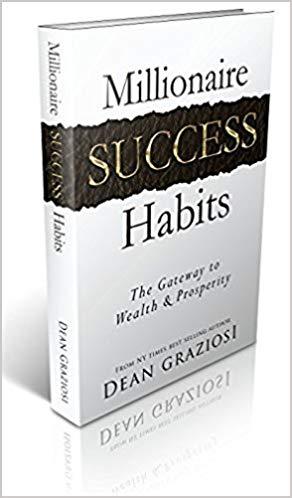 Millionaire Success Habits Audiobook Online