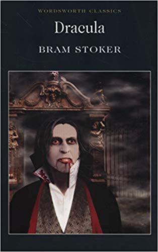 Dracula Audiobook Download