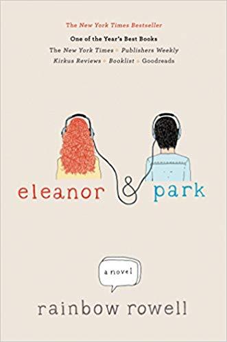 Eleanor & Park Audiobook Online