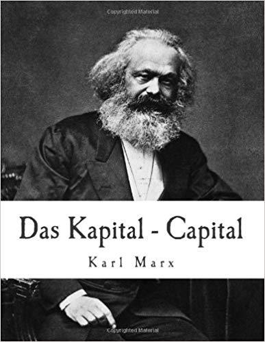 Das Kapital - Capital Audiobook Online